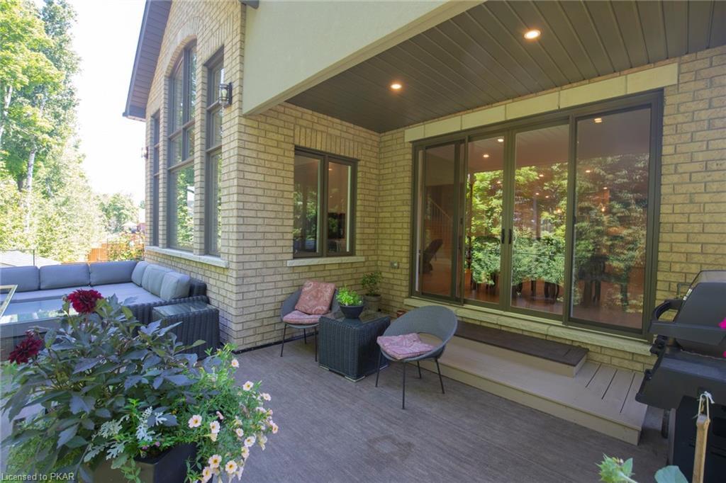 1037 AVERY Avenue, Peterborough, Ontario (ID 274678)