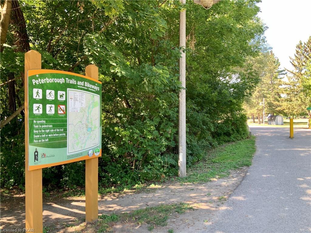 2105 MEADOWVIEW Road, Peterborough, Ontario (ID 40005345)