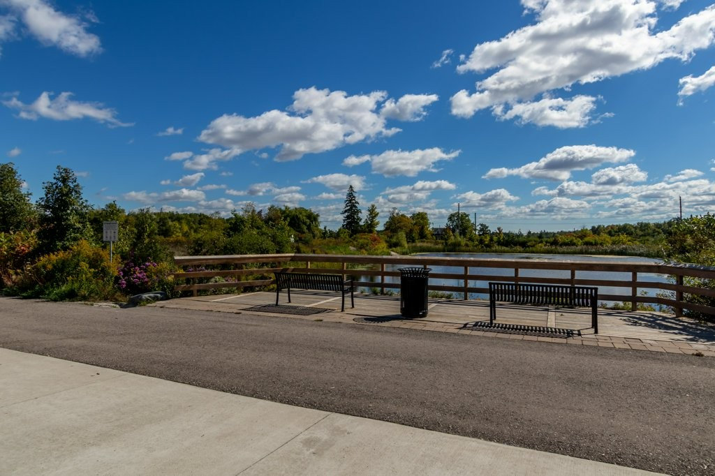 75 Hidden Lake Trail, Georgetown (ID H4118509)