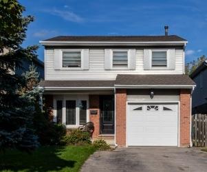 2260 Silverbirch Court, Burlington, Ontario (ID H4119400)