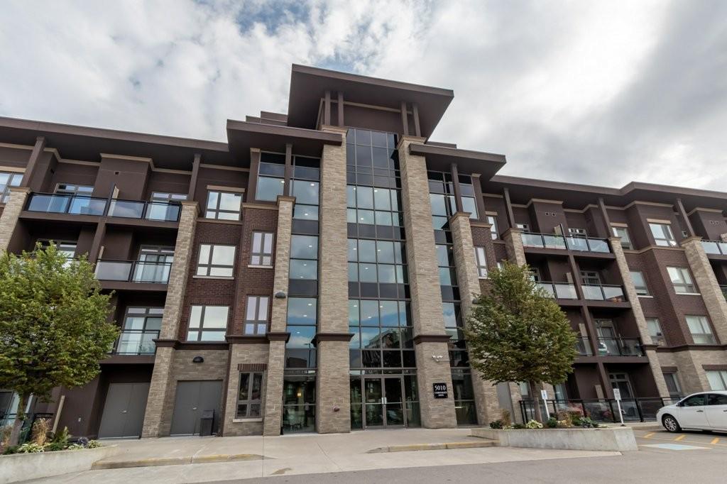 219-5010 Corporate Drive, Burlington, Ontario (ID H4119400)
