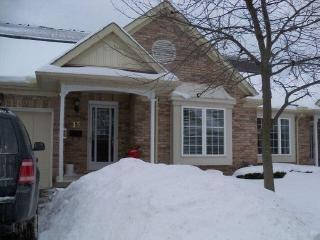 54 AUBURN ST  15, Peterborough, Ontario (ID 151404018000114)