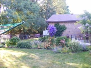 891 WEDGEWOOD CRT, Peterborough, Ontario (ID 15140201301103)