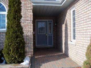 300 FRANMOR DR  31, Peterborough, Ontario (ID 151404019012601)