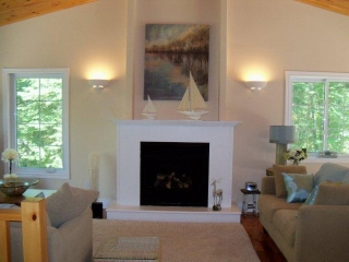 135 JULIAN LAKE RD, North Kawartha, Ontario (ID 153602000153555)