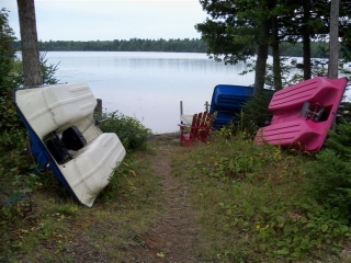 135 JULIAN LAKE RD, North Kawartha, Ontario (ID 153602000153555)