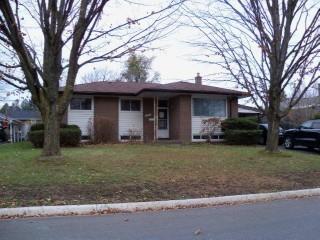 296 GREENLAWN AVE, Peterborough, Ontario (ID 151405007017200)