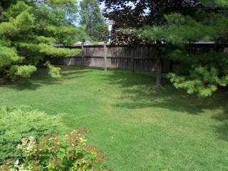 1121 ARMOUR RD  35, Peterborough, Ontario (ID 151404019020284)