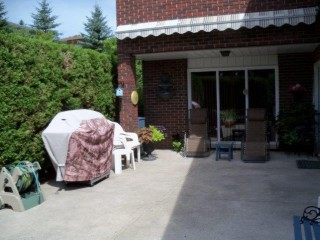 1443 FIRWOOD CRES, Peterborough, Ontario (ID 151402007025214)