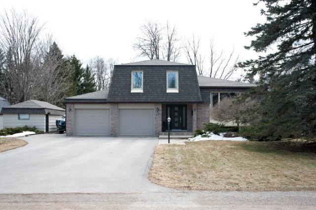 238 PATRICIA CRES, Selwyn, Ontario (ID 151602000125019)