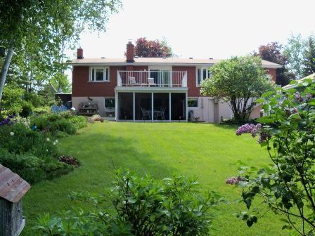 147 WESTVIEW DR, City Of Kawartha Lakes, Ontario (ID 165100100707319)