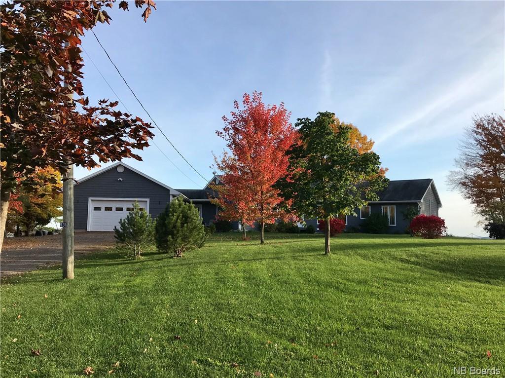 131 Nichols Beach Road, Pondstream, New Brunswick (ID NB036895)