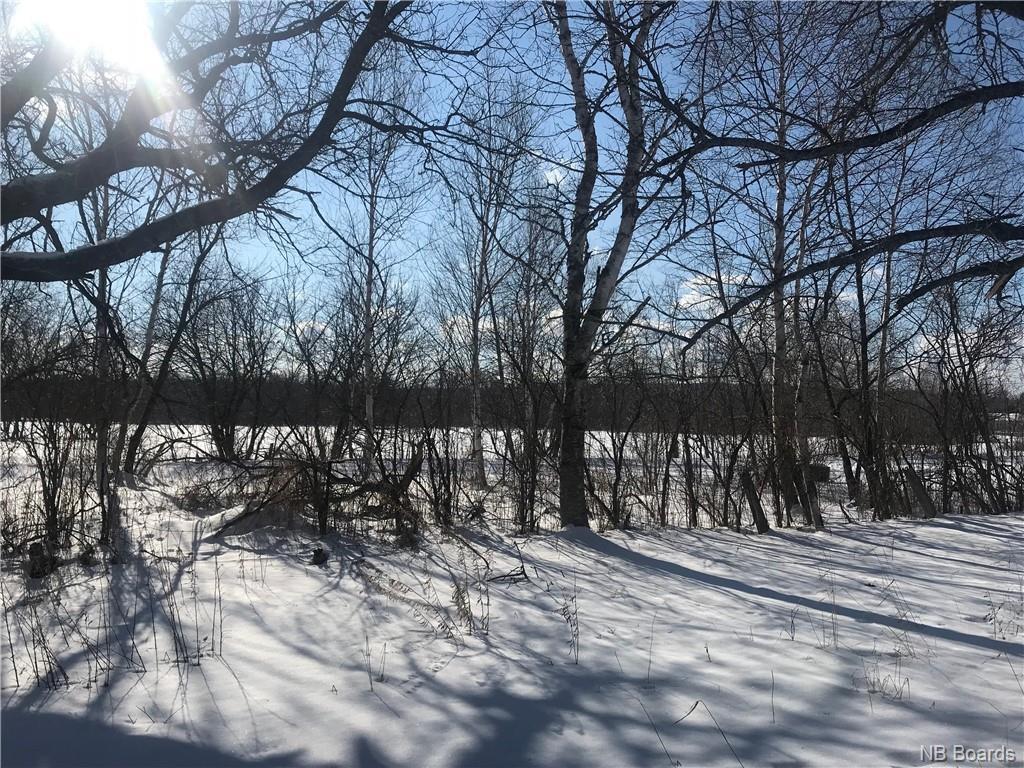 1128 Tripp Settlement Road, Burtt's Corner, New Brunswick (ID NB040674)
