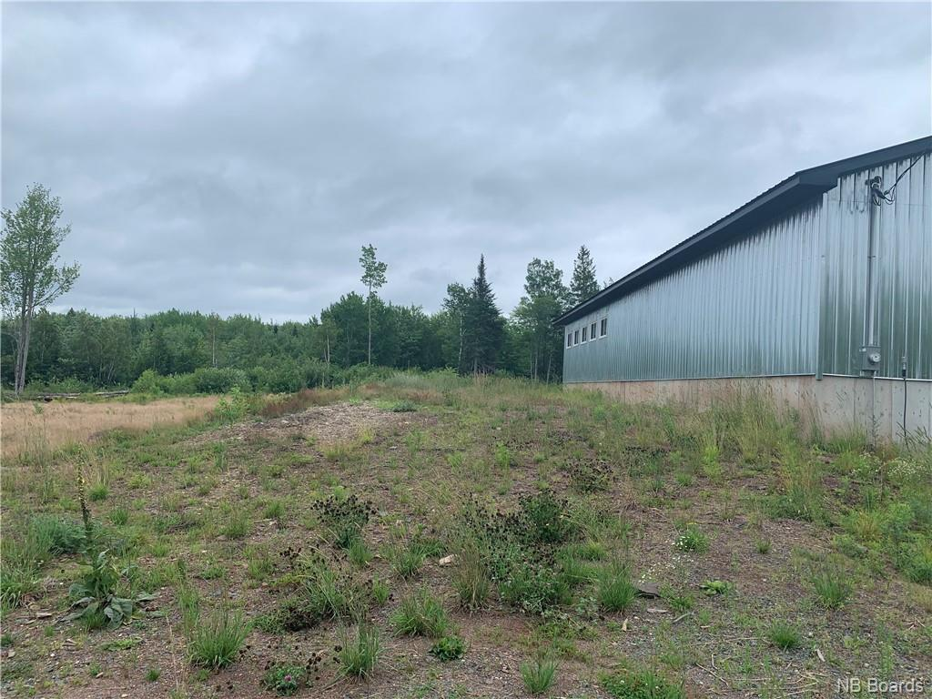 Farm 10 Route, Youngs Cove, New Brunswick (ID NB047068)