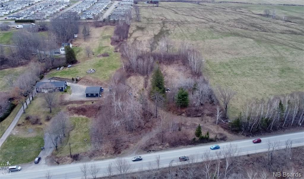 2150 Woodstock Road, Fredericton, New Brunswick (ID NB060689)
