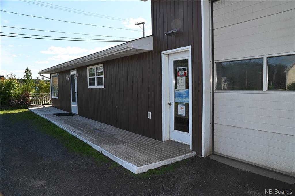 193 Sunbury Drive, Fredericton Junction, New Brunswick (ID NB060825)