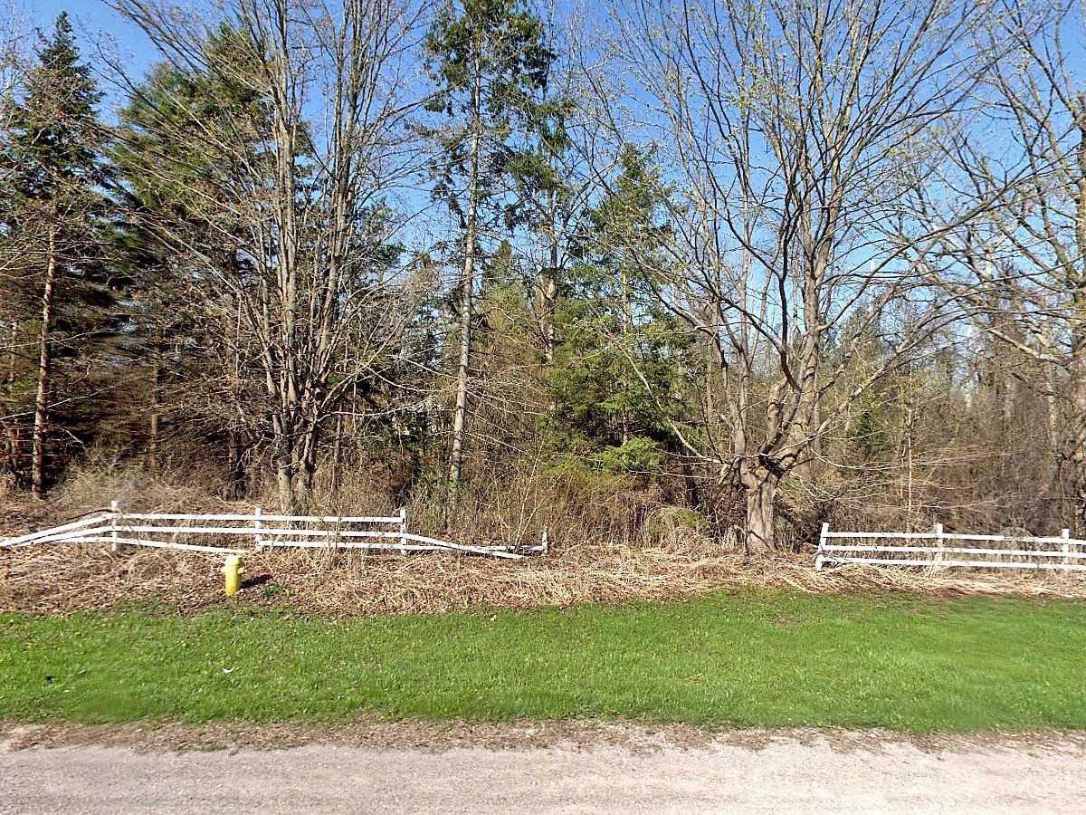1910 Altona Rd, Pickering, Ontario (ID E4675445)