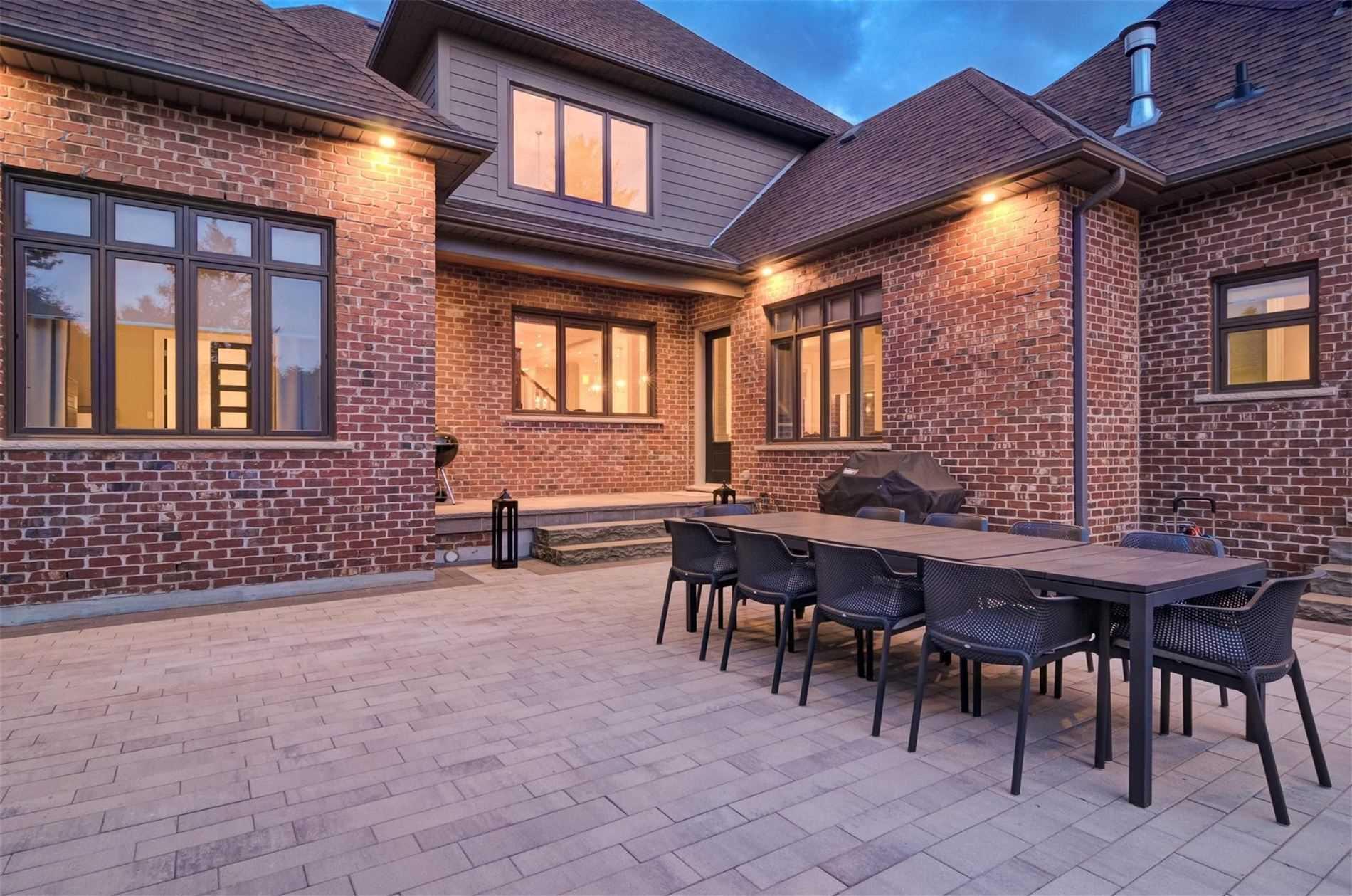 84 Maple Grove Ave, Richmond Hill, Ontario (ID N4834584)