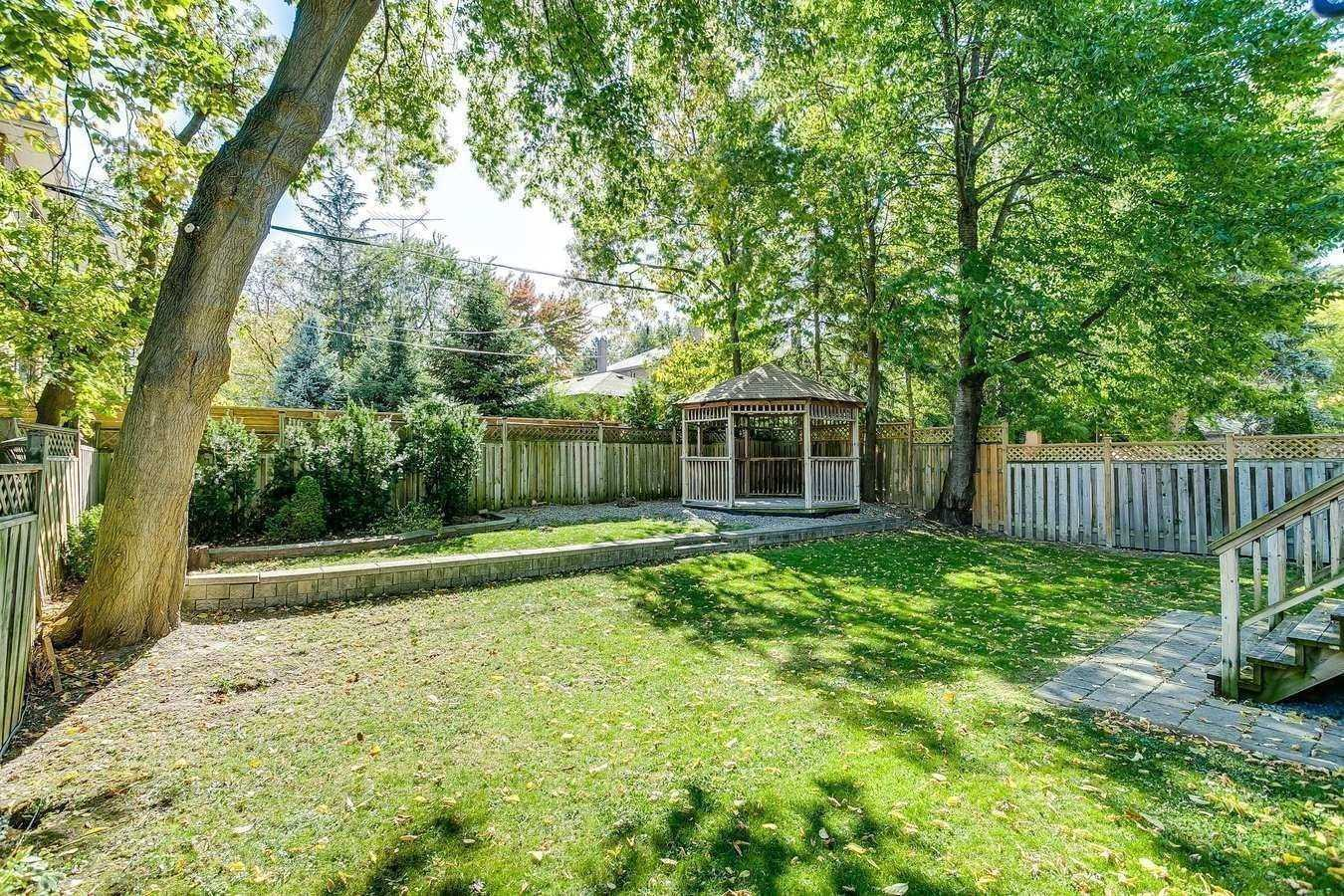 259 Dunview Ave, Toronto, Ontario (ID C4864480)