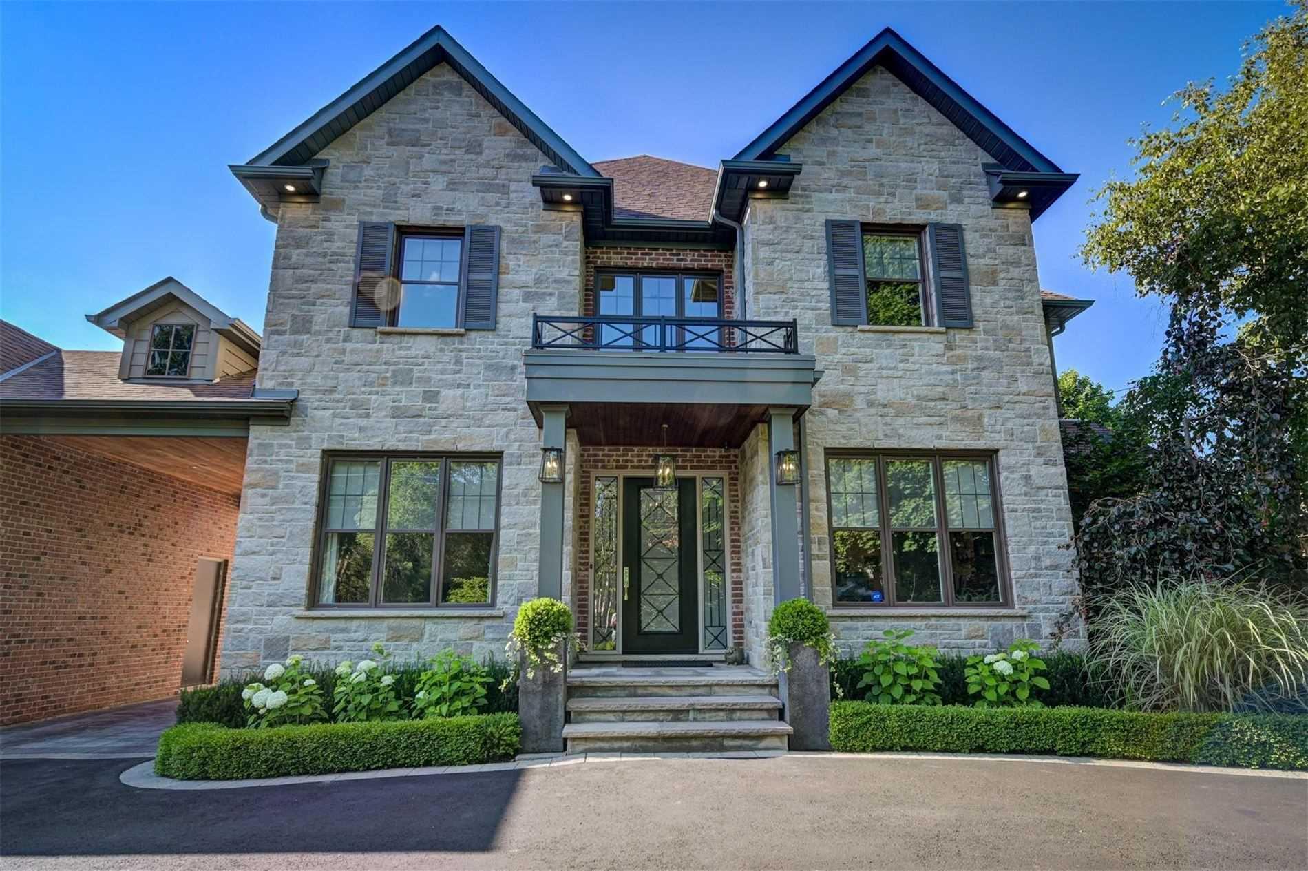 84 Maple Grove Ave, Richmond Hill, Ontario (ID N4940875)