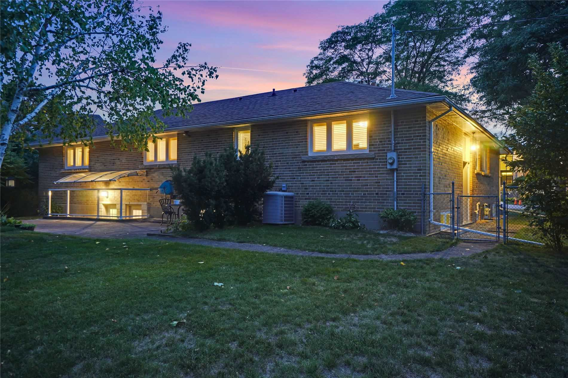 17 Parkway Ave, Vaughan, Ontario (ID N4942733)