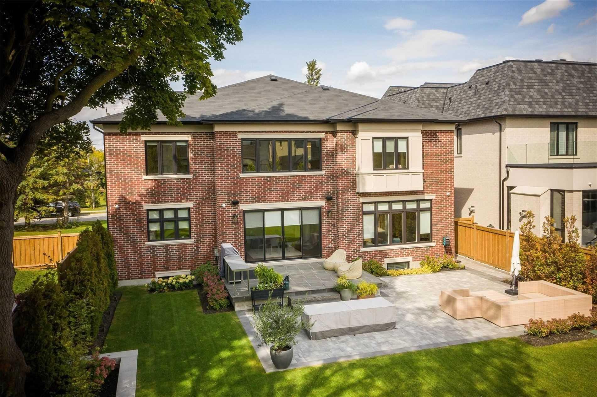 91 Duncan Rd, Richmond Hill, Ontario (ID N4972374)