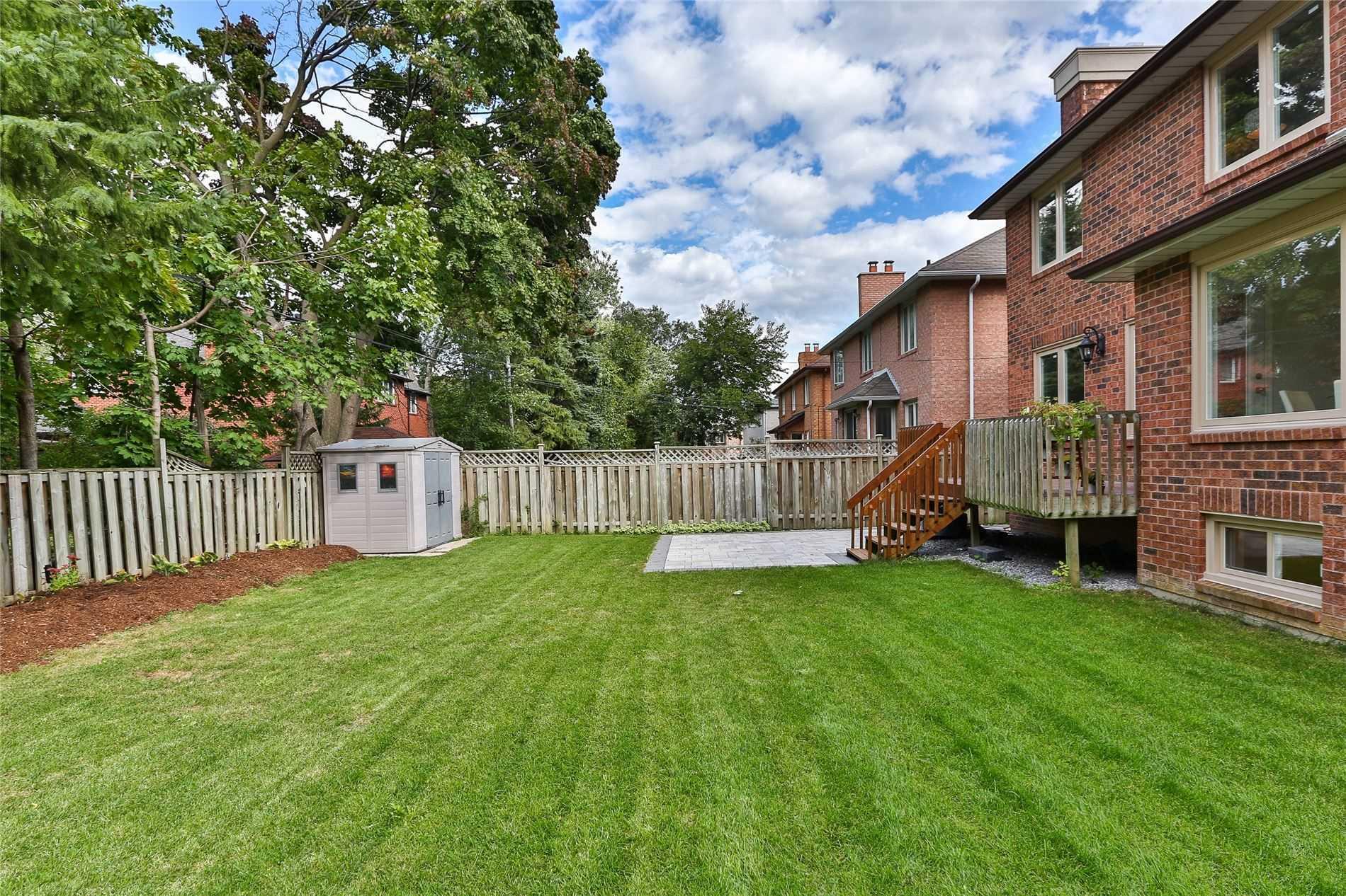 230 Kingsdale Ave, Toronto, Ontario (ID C4973315)