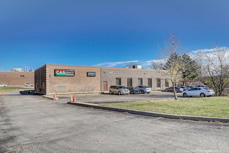 147 West Beaver Creek Rd, Richmond Hill, Ontario (ID N4984120)
