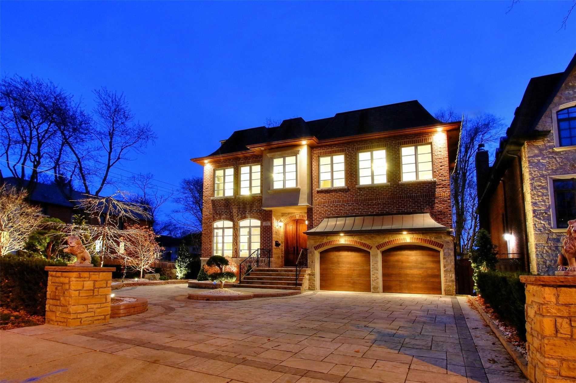 141 Elmwood Ave, Toronto, Ontario (ID C5002698)