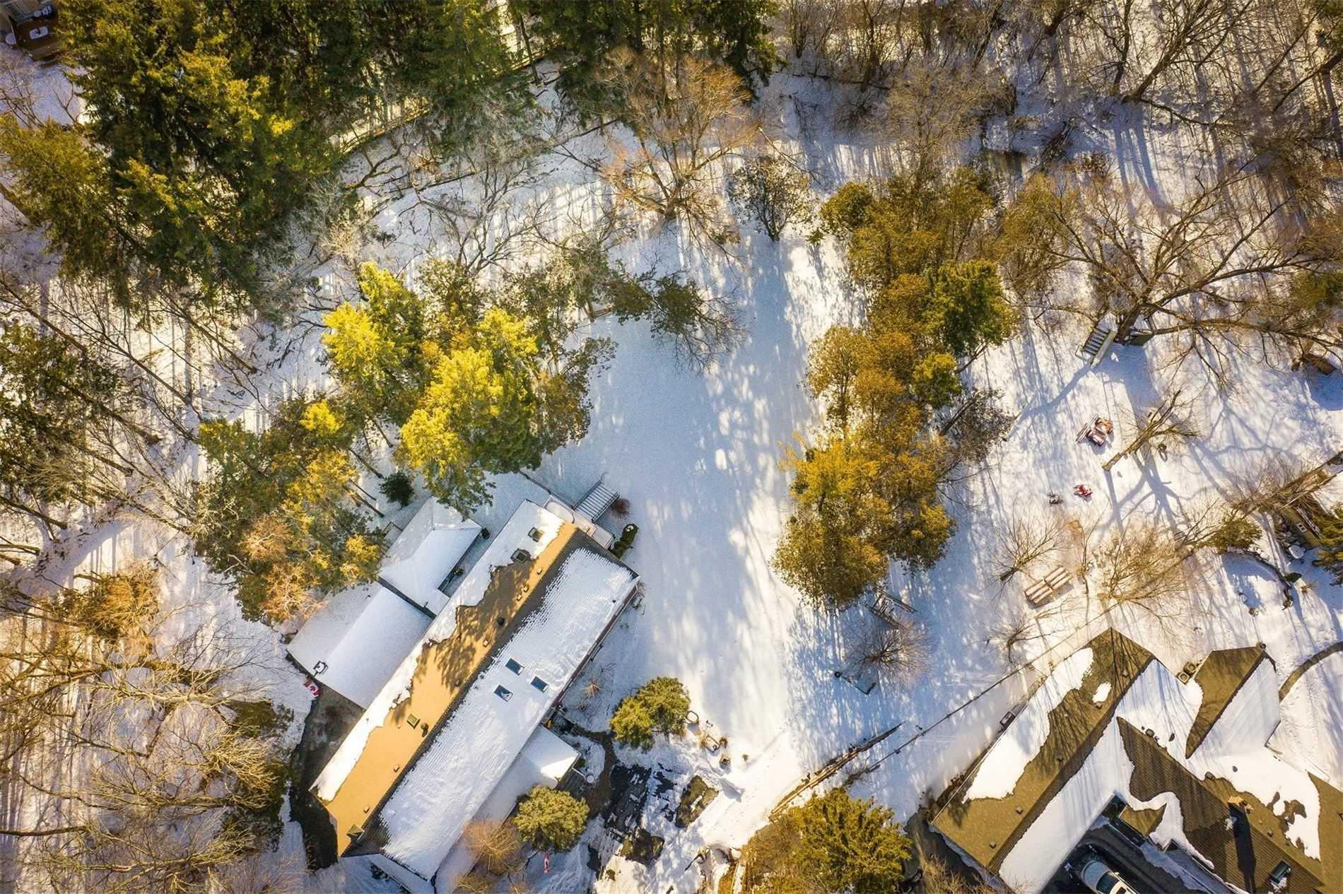 91 Maple Grove Ave, Richmond Hill, Ontario (ID N5106135)