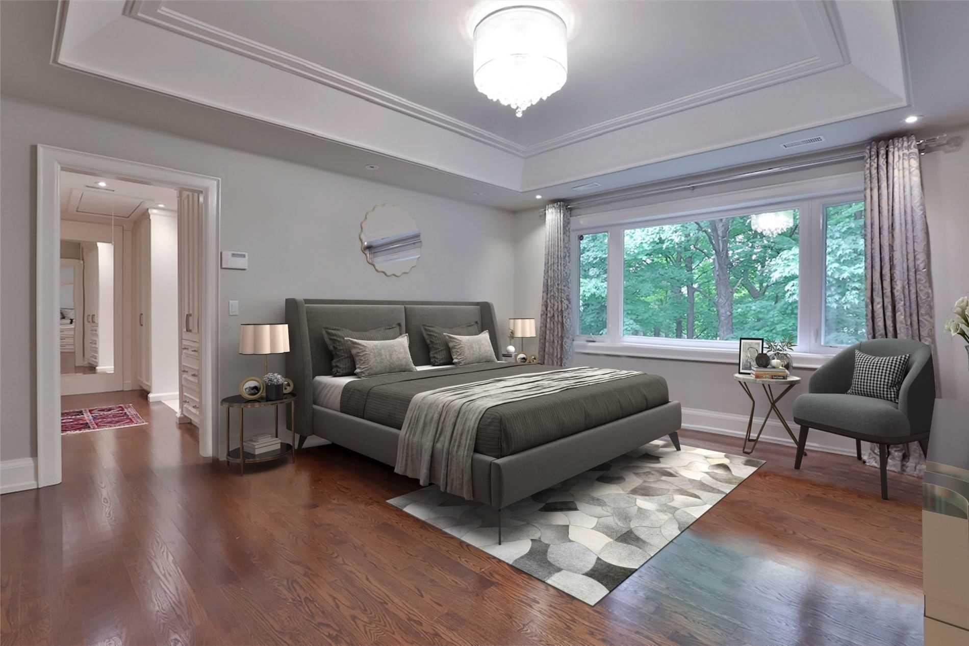 25 Sifton Crt, Toronto, Ontario (ID C5168687)