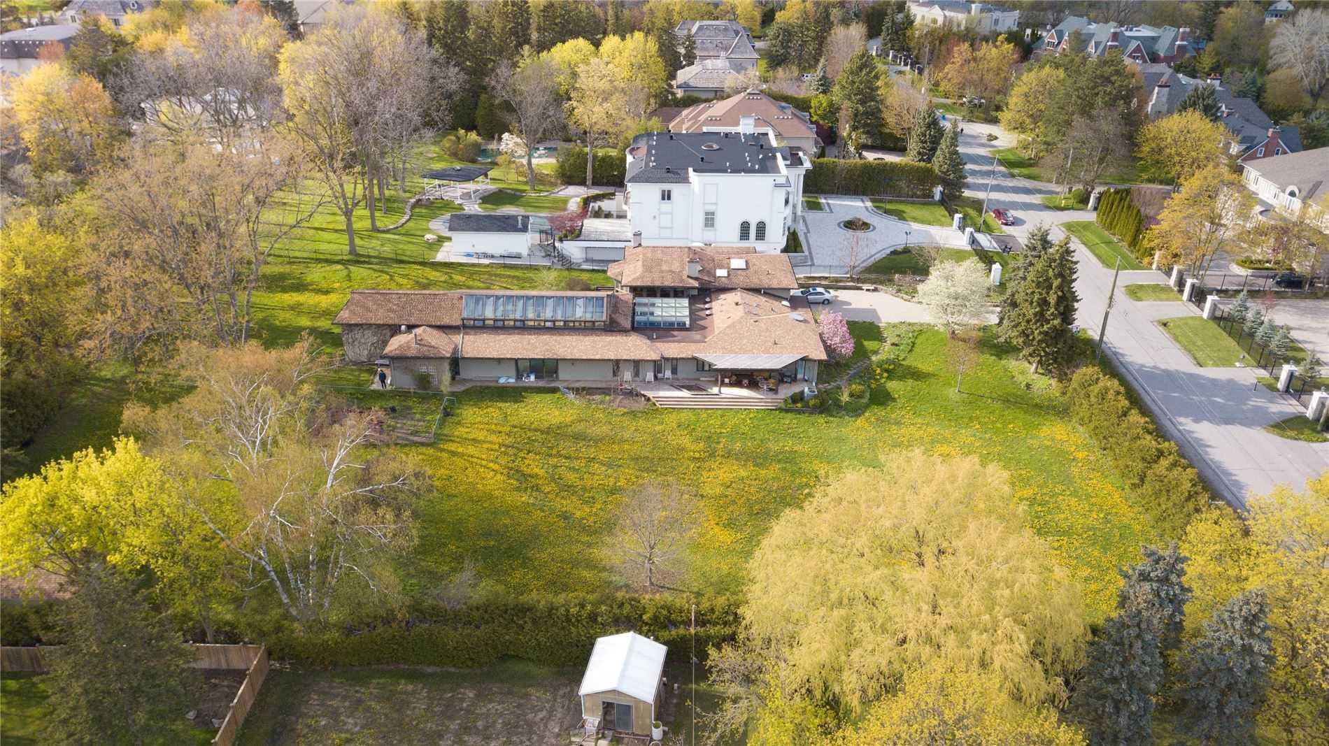 10 Thornbank Rd, Vaughan, Ontario (ID N5217861)