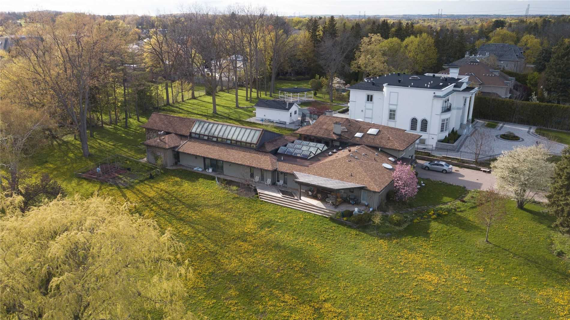 8 Thornbank Rd, Vaughan, Ontario (ID N5217961)