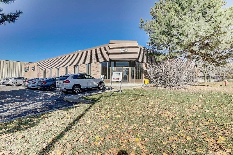 147 West Beaver Creek Rd, Richmond Hill, Ontario (ID N5228092)