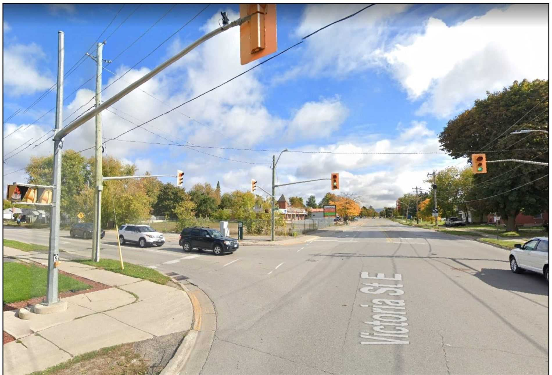 170 Victoria St E, New Tecumseh, Ontario (ID N5268098)