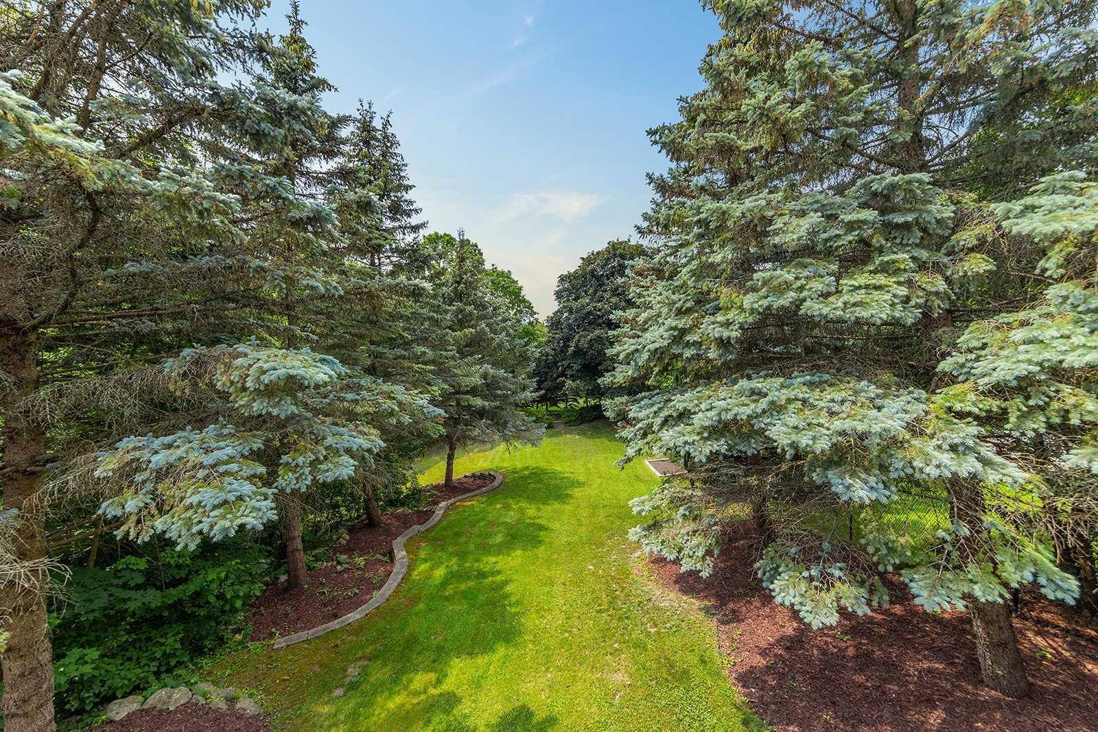 110 Westwood Lane, Richmond Hill, Ontario (ID N5273760)