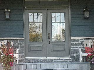 2103�BREEZY POINT�RD��, Smith, Ontario (ID 151602000414415)