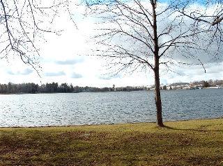 43 LAKESHORE BLVD, Ennismore, Ontario (ID 151601010119700)