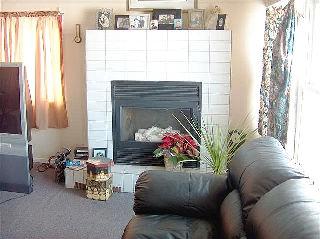 948 MICHAELS CRES, Bailieboro, Ontario (ID 150602002023900)