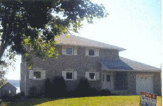 505 CAUSEWAY VIEW RD, Ennismore, Ontario (ID 151601000242400)