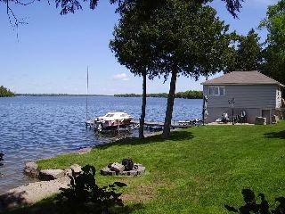 1700 POPLAR POINT RD, Smith-ennismore-lakefield Township, Ontario (ID 151602020241400)