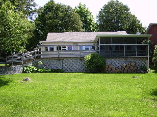 1700 POPLAR POINT RD, Smith-ennismore-lakefield Township, Ontario (ID 151602020241400)