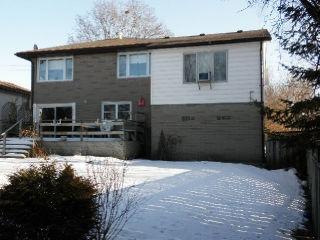754 HOPKINS AVE North, Peterborough, Ontario (ID 151402011009900)