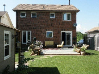 463 LAURIE AVE, Peterborough, Ontario (ID 151404012004427)