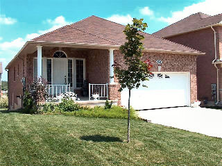 468  SETTLERS RIDGE, Peterborough, Ontario (ID 151406000701620)