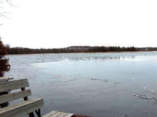 24 COWANS CRES, Emily, Ontario (ID 165101100311200)