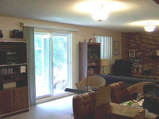 8�MONTAGUE�CRT��, Peterborough, Ontario (ID 151402006020300)