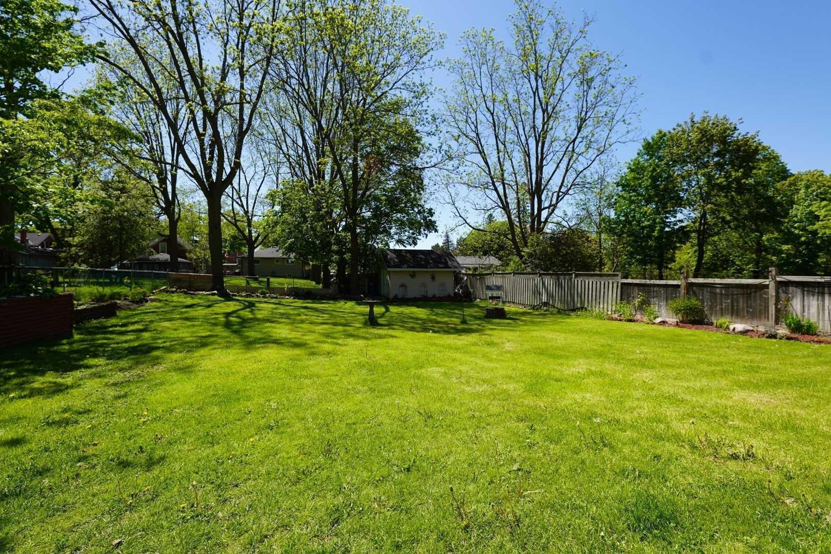 149 Peace St, Brock, Ontario (ID N4639606)