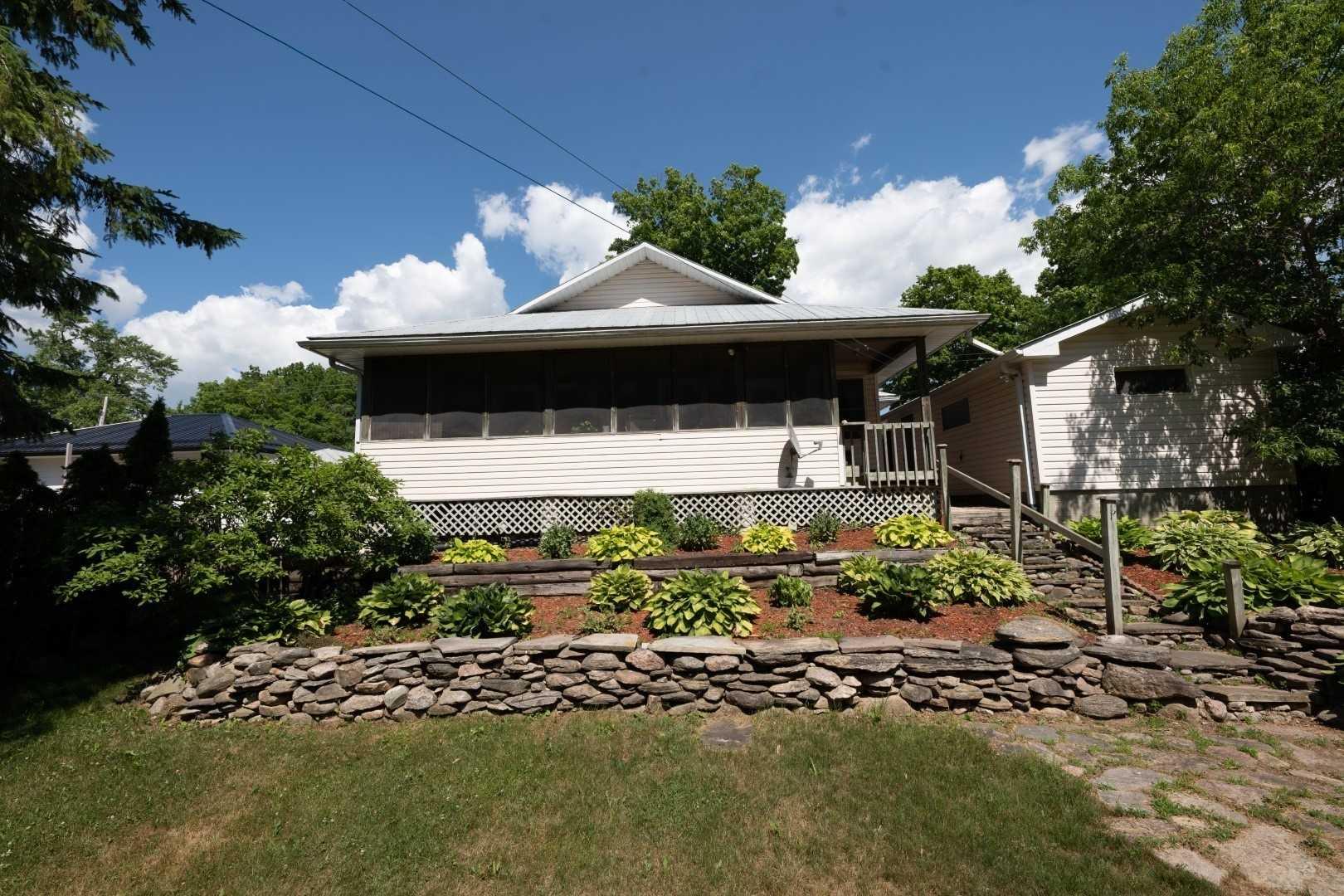 165 St John St, Brock, Ontario (ID N4812088)