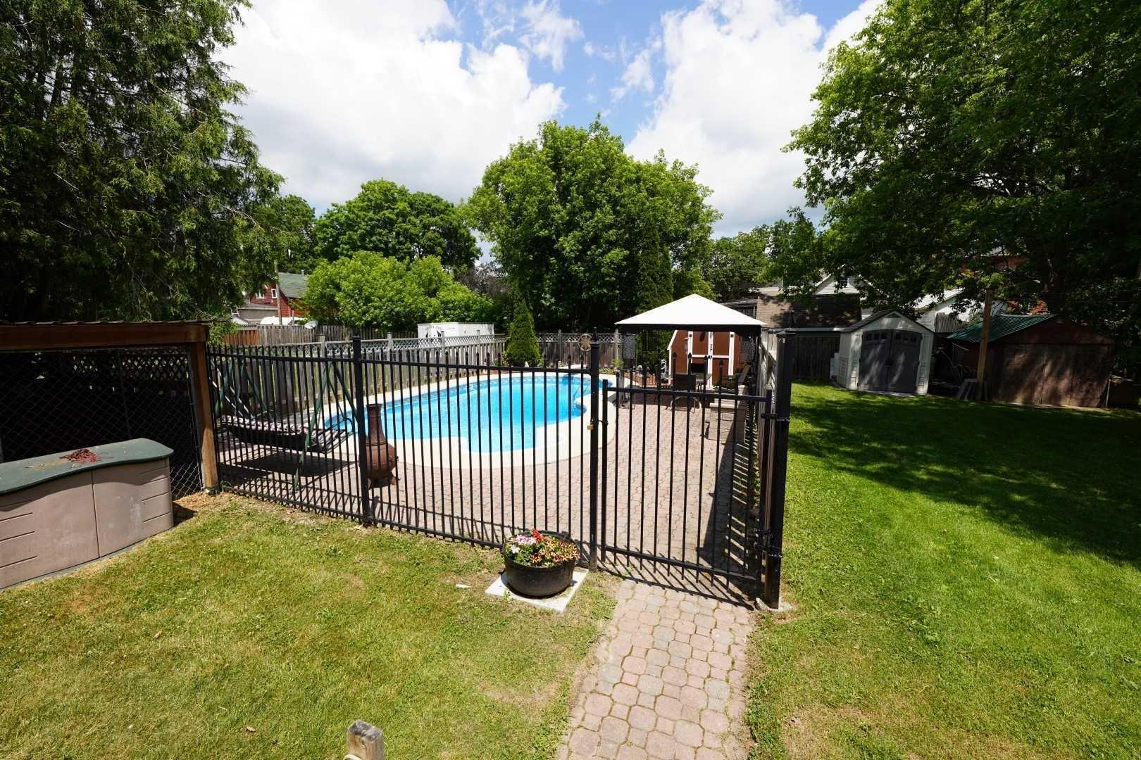 144 Laidlaw St S, Brock, Ontario (ID N4812280)